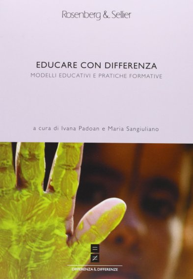educare con differenza