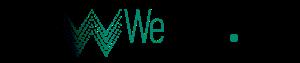 wehubs_logo