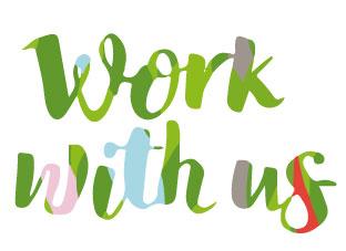 Lavora-con-noi