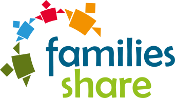 FamiliesShare Logo RGB